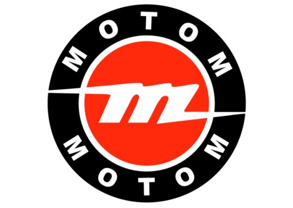 Мотом