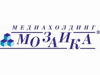 Мозаика Ульяновск