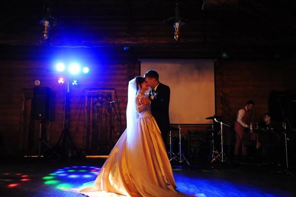 Организация свадьбы в Ульяновске