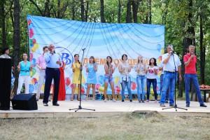 Проведение тимбилдинга в Ульяновске